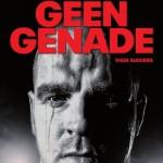 Andy van der Meijde - Geen genade