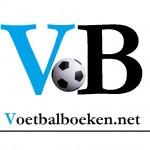Logo_voetbalboeken