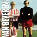 Jan van Beveren boek