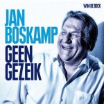 Jan Boskamp boek