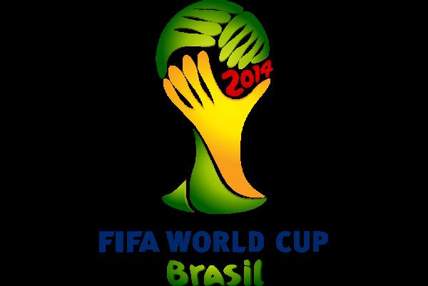 WK-Voetbal-2014.png