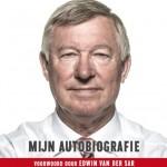 Alex Ferguson1