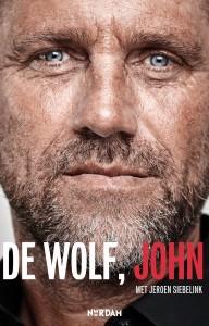 Biografie De Wolf, John