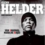 Biografie Glenn Helder