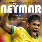 Neymar2