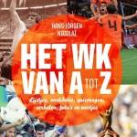 Het WK van A tot Z2