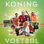 Koning voetbal 2