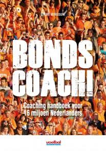 boek bondscoach!