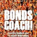 bondscoach coaching handboek2