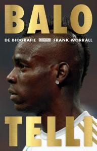 Biografie Balotelli