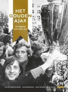 Het gouden Ajax