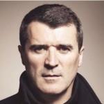 Boek Roy Keane - De tweede helft 2