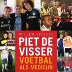 Biografie Piet de Visser
