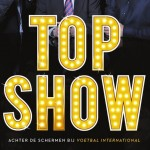 Topshow2