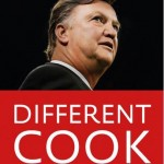 Different Cook2