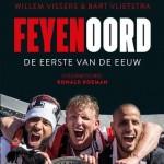 Feyenoord, de eerste van de eeuw2