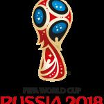 WK Voetbal 2018 in Rusland