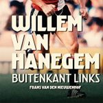 Boek Willem van Hanegem 2