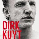 Boek Dirk Kuyt - Geloof in succes2