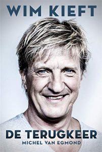 Wim Kieft de terugkeer